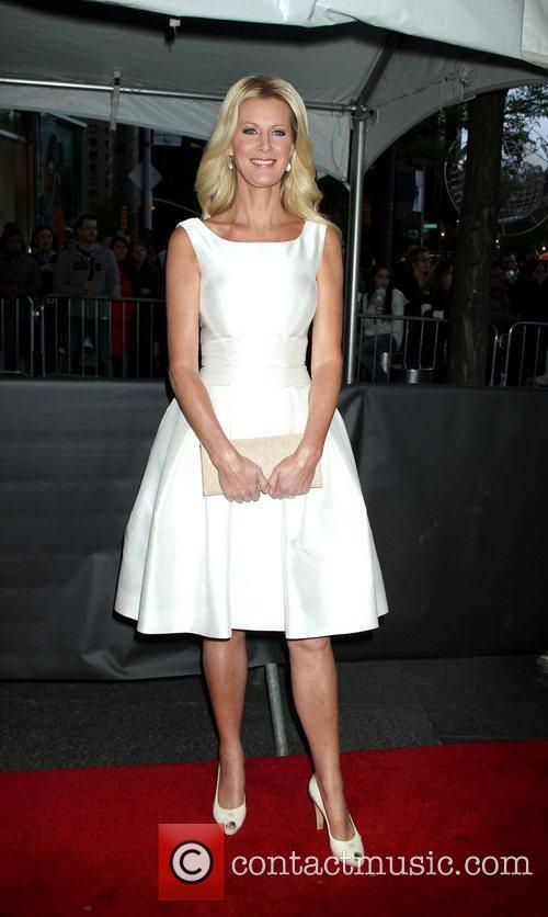 Chelsea Handler,  at the Time 100 Gala...