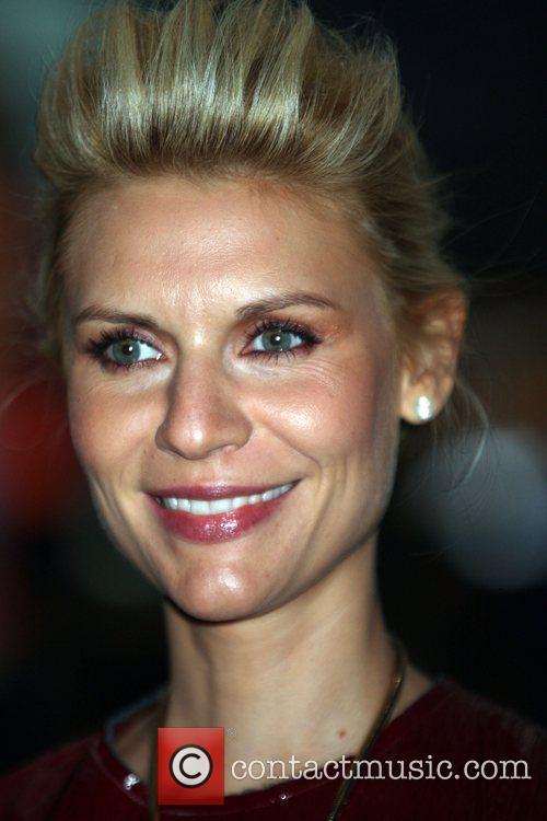 Claire Danes 5
