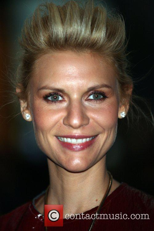 claire danes at the time 100 gala 3845674