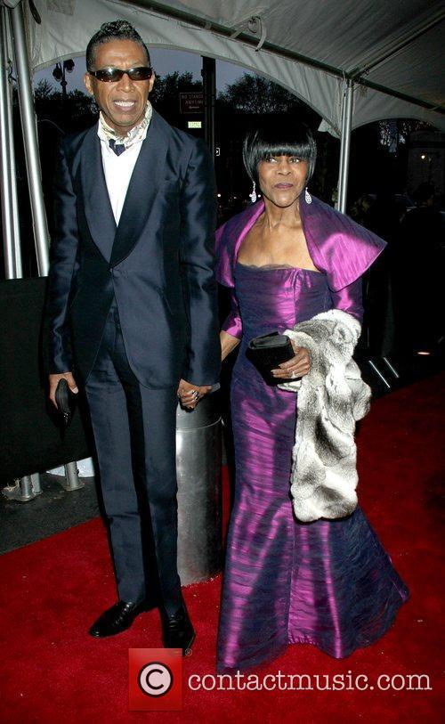cicely tyson at the time 100 gala 3846748