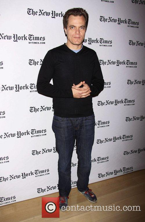 2012 NY Times Arts and Leisure Weekend -...