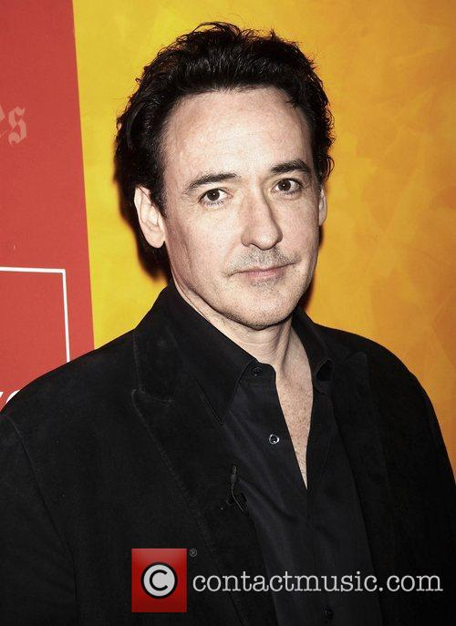 john cusack at timestalk a conversation with 3831737