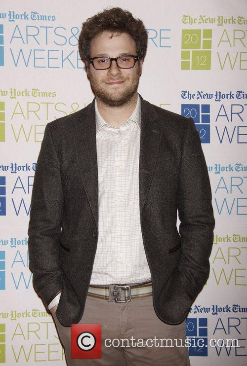 Electric Avenue (Duo) Seth-rogen-2012-ny-times-arts-and_3675054
