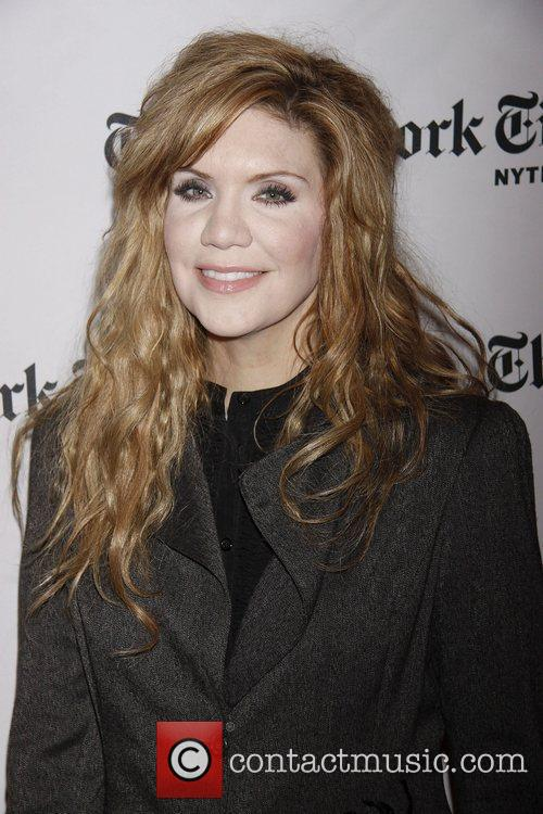 alison krauss 2012 ny times arts and 3671539