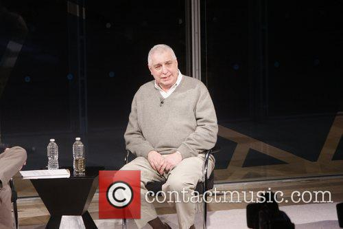 Errol Morris 2012 NY Times Arts and Leisure...