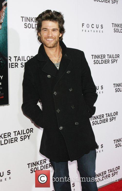 johnny whitworth focus features premiere of tinker 3645871