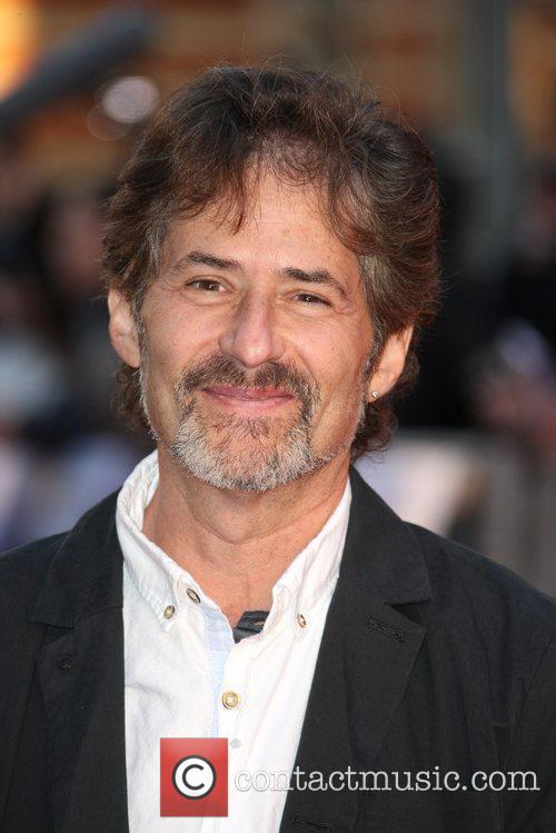 James Horner, Oscar Winning Movie Soundtrack Composer, Feared Dead After Private Plane Crash