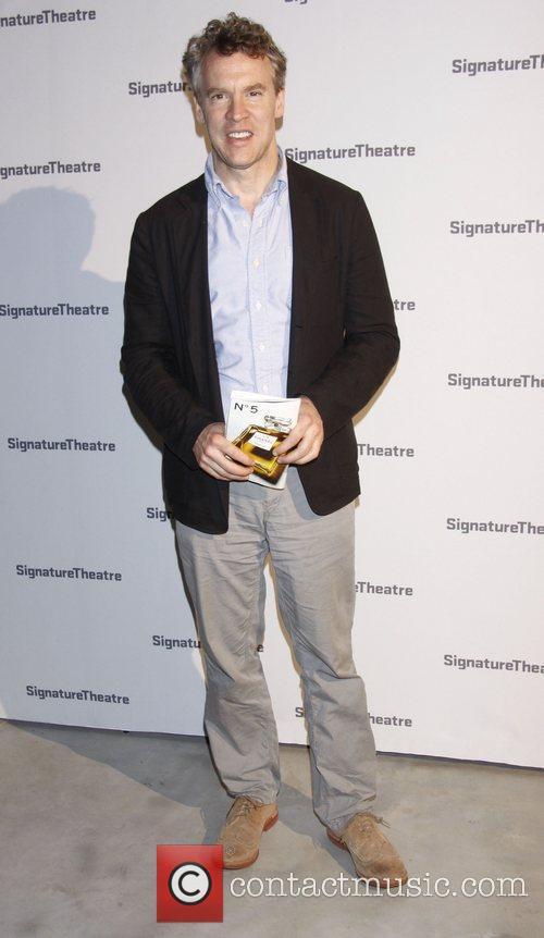 tate donovan opening night of the signature 3894963