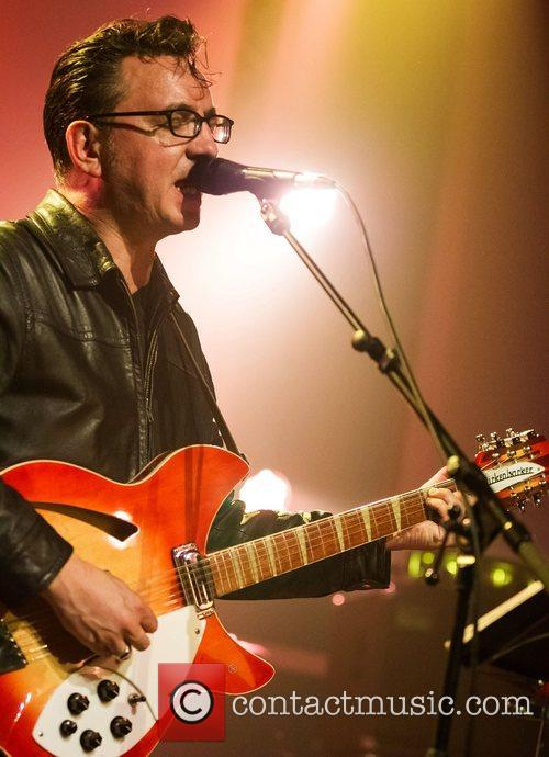 Richard Hawley 7