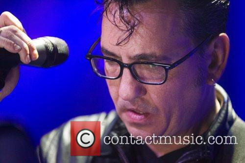 Richard Hawley 4