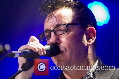 Richard Hawley 9