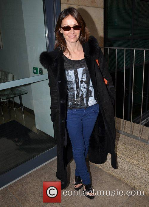 Sharon Corr 3