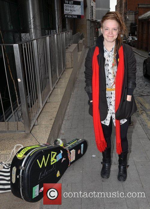 Wallis Bird 3