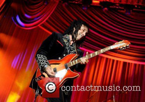 Mike Campbell 2