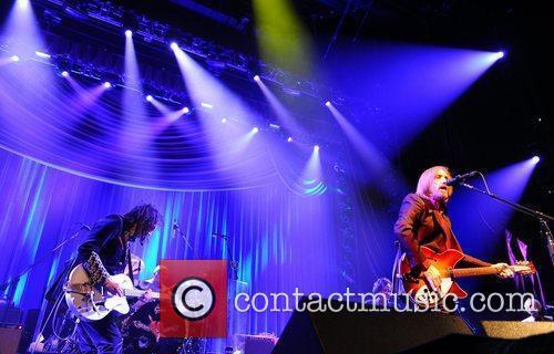 Tom Petty 10