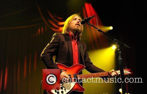 Tom Petty 17