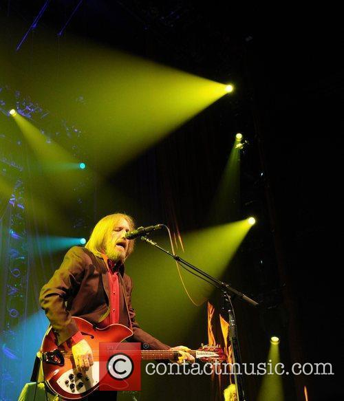 Tom Petty 18