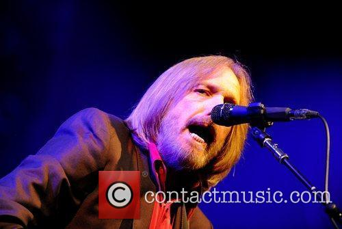 Tom Petty 21