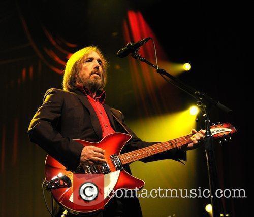 Tom Petty 24