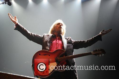 Tom Petty 26