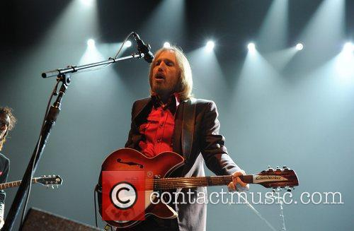 Tom Petty 27