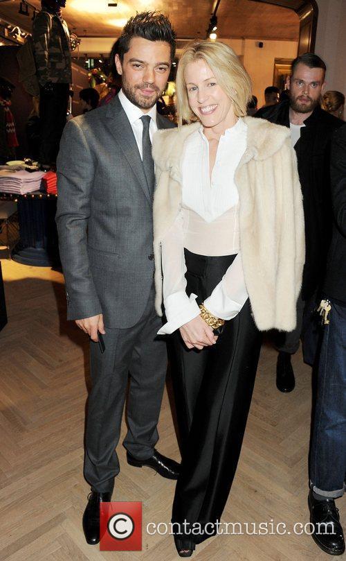Dominic Cooper 5