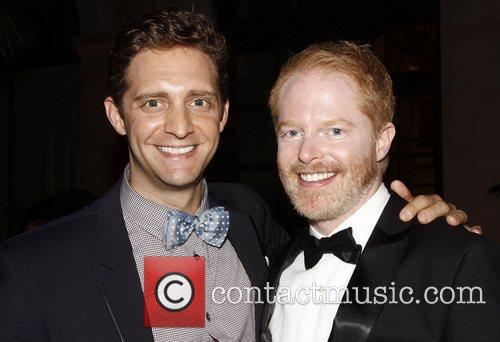 colin hanlon and jesse tyler ferguson the 3938031