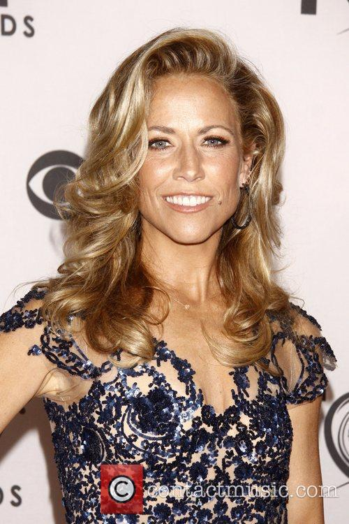 Sheryl Crow and Beacon Theatre 2