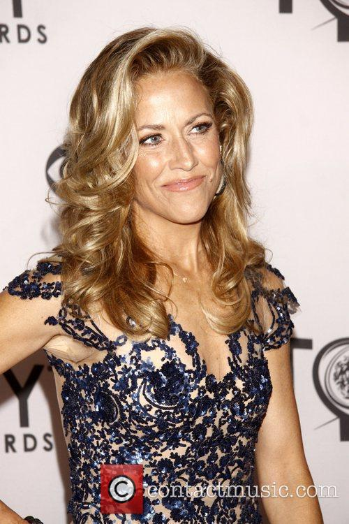 Sheryl Crow and Beacon Theatre 4
