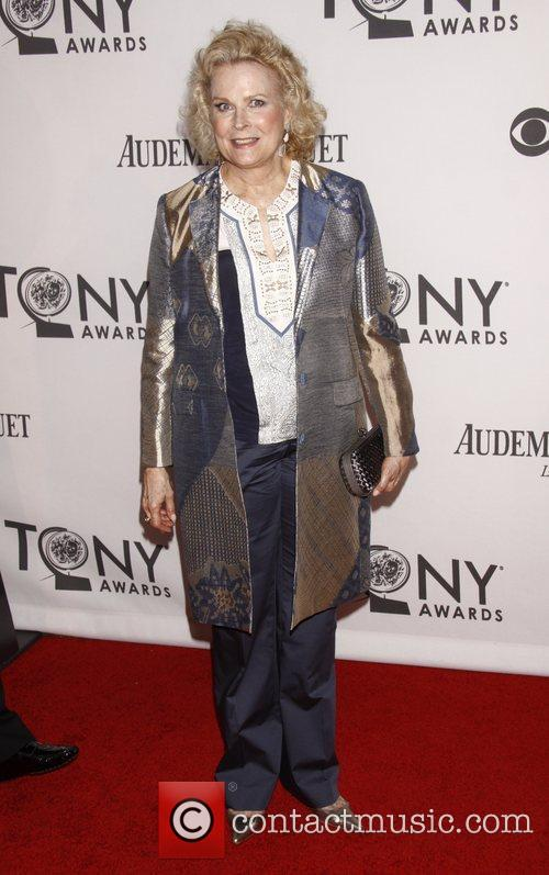 candice bergen the 66th annual tony awards 3943006