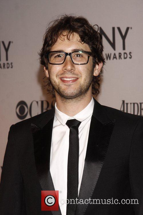 josh groban the 66th annual tony awards 3937087