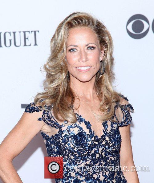 Sheryl Crow and Beacon Theatre 8