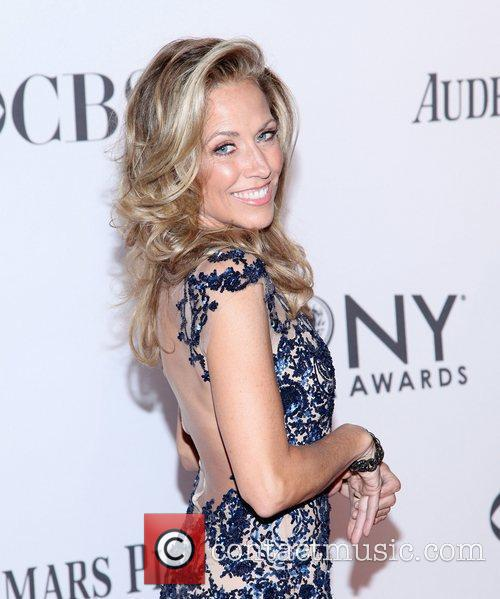 sheryl crow the 66th annual tony awards 3938130