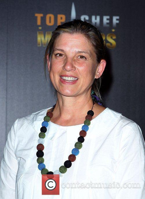 Sue Milliken