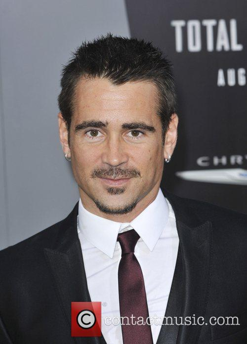 colin farrell los angeles premiere of total 4017043