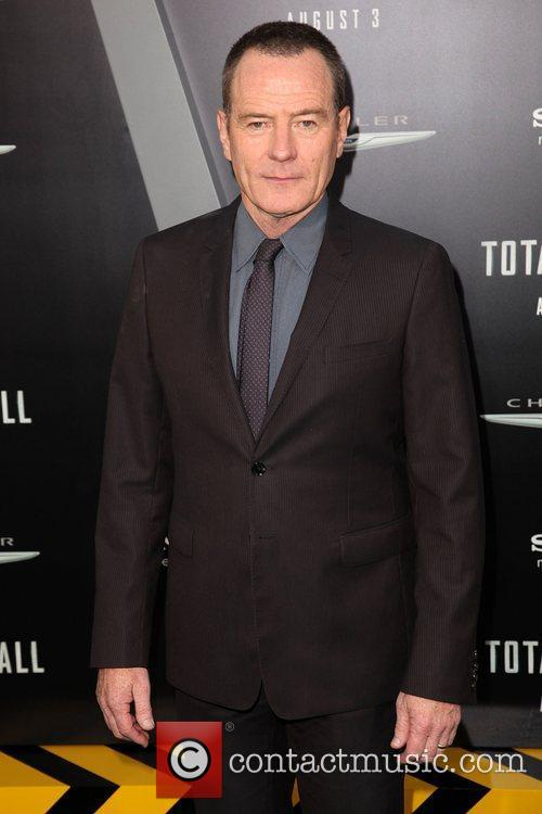 bryan cranston los angeles premiere of total 4017209