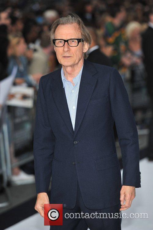 Bill Nighy 6