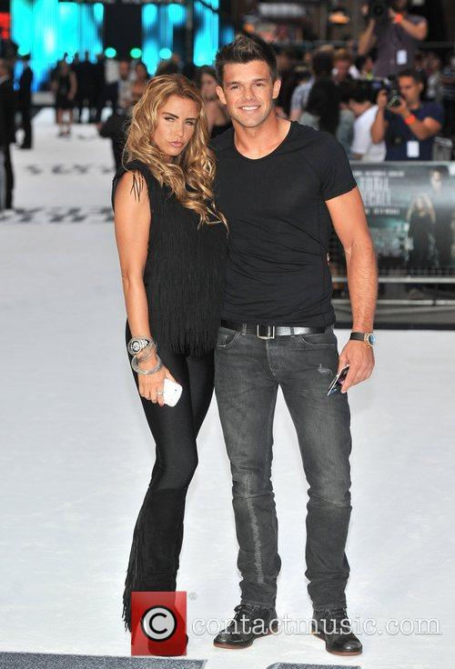 katie price and leandro penna total recall 5894795
