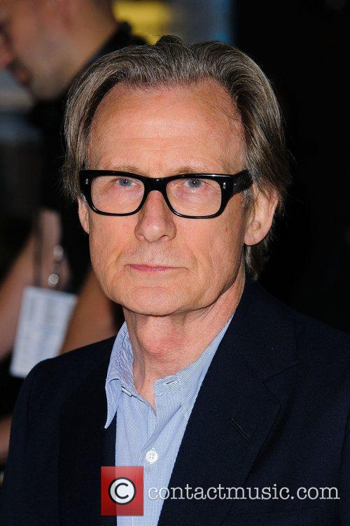 Bill Nighy 10