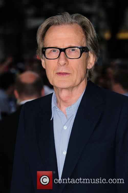 Bill Nighy 11