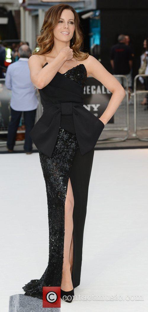 Kate Beckinsale 11