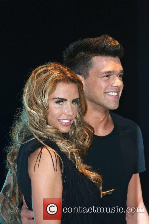 katie price and leandro penna london premiere 5894739