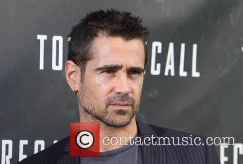 colin farrell los angeles photocall for total 5885838