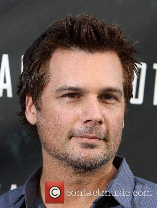 Len Wiseman Los Angeles photocall for 'Total Recall',...