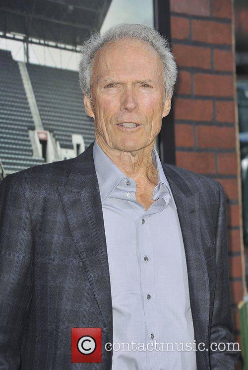 Clint Eastwood 2