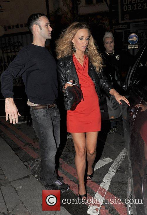 lauren pope the only way is essex 3665108
