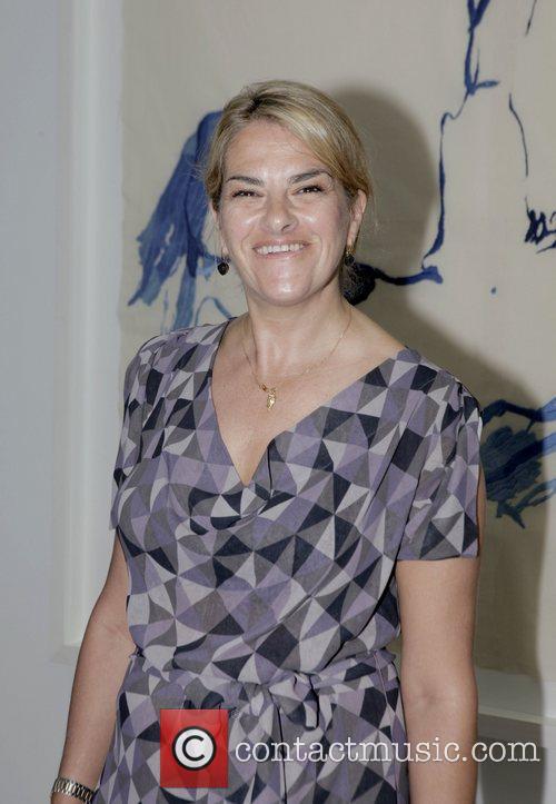 Tracey Emin 6