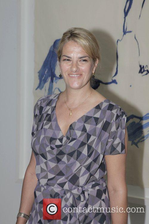 Tracey Emin 9