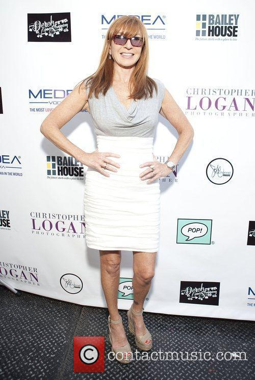 Nicole Miller 4