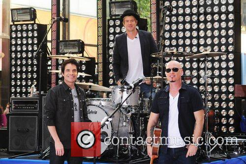 The Today Show Summer Concert Series